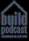 Build Podcast Logo